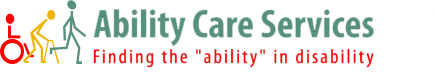 Ability Care Services, LLC